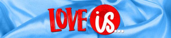 Love Is 2020. . . | WEEK 1 Image