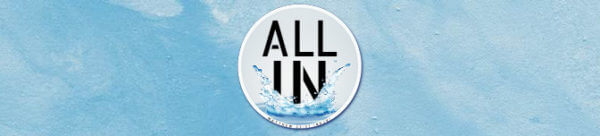 All In | WEEK 2 Image