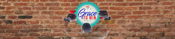 The Grace To Win