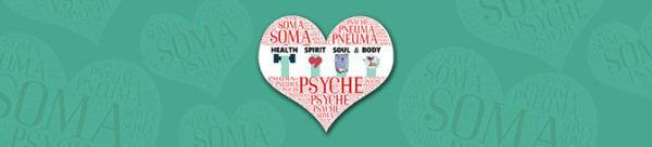 Spirit, Soul & Body | Trusting God by Pastor Jerry W. Doss  Image