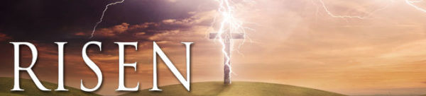 Victorious Because of Christ